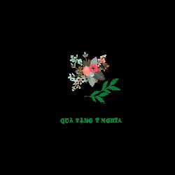 Shop Hoa Tươi Đẹp Giá Rẻ Uy Tín, Điện Hoa 63 Tỉnh – Thiên Trúc Flowers